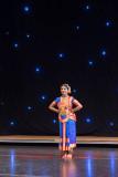 Sitara_Dance Mela_085.jpg