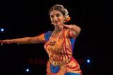 Sitara_Dance Mela_086.jpg