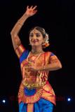 Sitara_Dance Mela_087.jpg