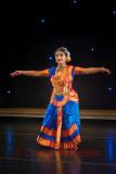 Sitara_Dance Mela_088.jpg