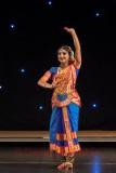 Sitara_Dance Mela_089.jpg