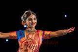 Sitara_Dance Mela_090.jpg