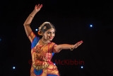 Sitara_Dance Mela_091.jpg