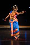 Sitara_Dance Mela_092.jpg
