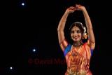 Sitara_Dance Mela_093.jpg