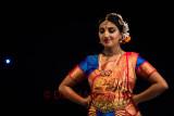 Sitara_Dance Mela_094.jpg