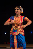 Sitara_Dance Mela_095.jpg