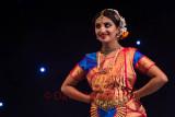 Sitara_Dance Mela_096.jpg