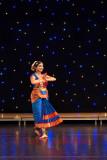 Sitara_Dance Mela_102.jpg