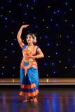 Sitara_Dance Mela_103.jpg