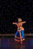 Sitara_Dance Mela_104.jpg