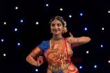 Sitara_Dance Mela_105.jpg