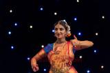 Sitara_Dance Mela_106.jpg
