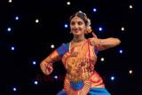 Sitara_Dance Mela_107.jpg