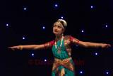 Sitara_Dance Mela_108.jpg
