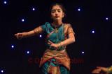 Sitara_Dance Mela_109.jpg