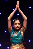 Sitara_Dance Mela_110.jpg