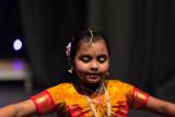 Sitara_Dance Mela_111.jpg