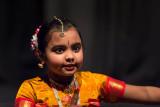 Sitara_Dance Mela_112.jpg