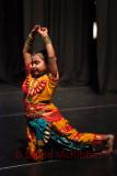 Sitara_Dance Mela_113.jpg