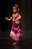 Sitara_Dance Mela_114.jpg