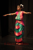 Sitara_Dance Mela_115.jpg