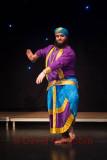 Sitara_Dance Mela_116.jpg