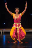 Sitara_Dance Mela_119.jpg