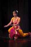 Sitara_Dance Mela_120.jpg