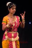 Sitara_Dance Mela_121.jpg