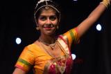 Sitara_Dance Mela_125.jpg