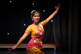 Sitara_Dance Mela_126.jpg