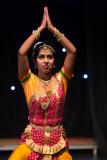 Sitara_Dance Mela_127.jpg