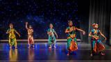 Sitara_Dance Mela_134.jpg