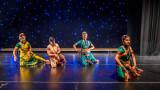 Sitara_Dance Mela_135.jpg