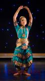 Sitara_Dance Mela_137.jpg