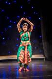 Sitara_Dance Mela_139.jpg