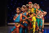 Sitara_Dance Mela_140.jpg
