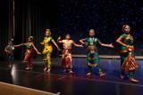 Sitara_Dance Mela_141.jpg