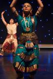 Sitara_Dance Mela_142.jpg