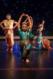 Sitara_Dance Mela_143.jpg