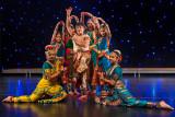 Sitara_Dance Mela_144.jpg