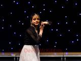 Sitara_Dance Mela_147.jpg