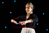 Sitara_Dance Mela_148.jpg