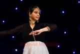 Sitara_Dance Mela_149.jpg