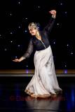 Sitara_Dance Mela_150.jpg