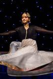 Sitara_Dance Mela_160.jpg