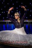 Sitara_Dance Mela_161.jpg