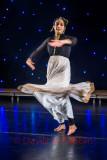 Sitara_Dance Mela_164.jpg