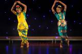 Sitara_Dance Mela_167.jpg